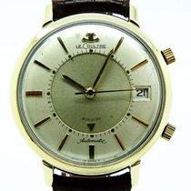 Jaeger-LeCoultre Memovox Automatic Vintage