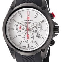 Swiss Alpine Military Red Force 1635.9872