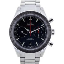 Omega Speedmaster '57 Co-Axial Chronograph