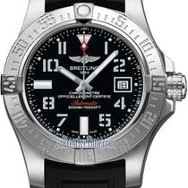 Breitling Avenger II Seawolf a1733110/bc31-1pro3t