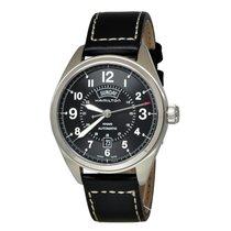 Hamilton Khaki Field H70505733 Watch