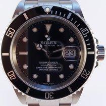Rolex Submariner MINT