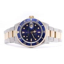 Rolex Subamariner 16613