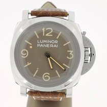 Panerai Luminor SpecialEdition 1000Pieces (B&P2016) 1950 ...