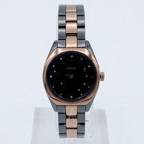 Rado Women's Specchio Watch