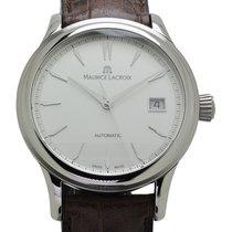 Maurice Lacroix Les Classiques automatic Watch LC6027-SS001-130-2