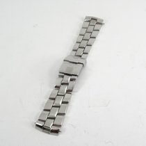 Breitling Fighter bracelet 22mm (for a B-1/B-2)