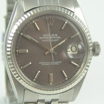 Rolex Oyster Perpetual Date Just 1971