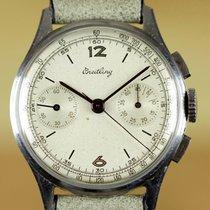 Breitling Vintage pre-Premier Chronograph