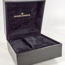 Vacheron Constantin Vintage Watch Box / Uhrenbox