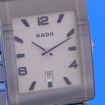 라도 (Rado) DiaStar