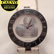 Bulgari BZero1 Diamonds