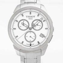 天梭  (Tissot) T0694174403100