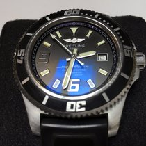 Breitling Superocean 44 Abyss A17391