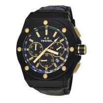 TW Steel Ceo Tech Ce4017 Watch