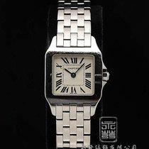 Cartier W25064Z5
