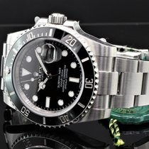 Omega Speedmaster Professional Moonwatch 42mm.Ref 31130423001005