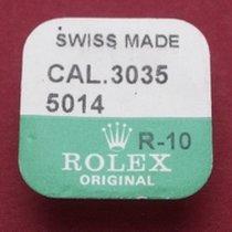 Rolex 3035-5014 Sekundenrad