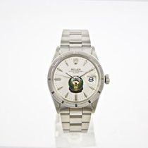 Rolex Date Armed Forces Arab Emirates