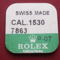 Rolex 1530-7863 Schraube für Spiralklötzchen für Kaliber 1520,...