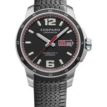 萧邦 (Chopard) 168565/3001 Mille Miglia GTS Automatic in Steel -...