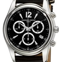 Frederique Constant Junior Chronograph FC-292BS4B26