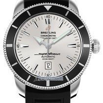 Breitling Superocean Heritage 46mm a1732024/g642-1pro3t