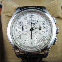 Zenith Chronographe El Primero, modèle 03.510.400