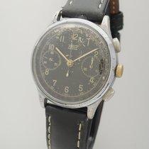 Tissot Chronograph Vintage, Cal. 15TL