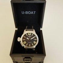 U-Boat Automatico Limited Edition 45MM / N.0012