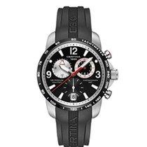 Certina Sport DS Podium GMT Chronograph C001.639.27.057.00