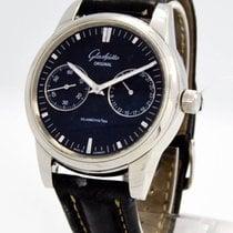 "Glashütte Original Men's  ""Original"" Watch..."