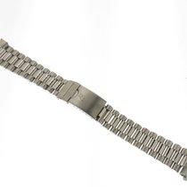 Breitling Bracciale acciaio Shark