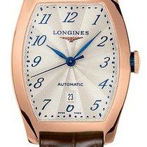 Longines L21428732