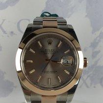 勞力士 (Rolex) Date just 2