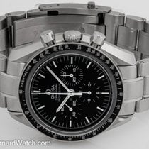 Omega - Speedmaster Legendary Moonwatch : 311.30.42.30.01.006