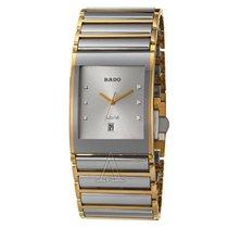 Rado Men's Integral Jubile Watch
