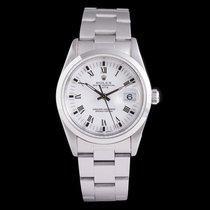 Rolex Date Ref. 15200 (RO3269)