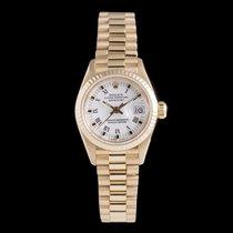Rolex Lady Ref. 69178 (RO3320)