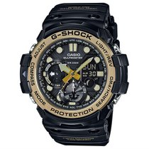 Casio G-shock Gn1000gb-1a Watch