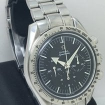 Omega Speedmaster Replica 1957 Broad Arrow