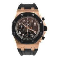 Audemars Piguet Royal Oak Offshore [Box & Papers]