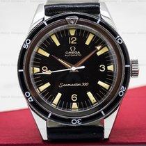 Omega 165.014 Seamaster 300 165.014 Circa 1964 EXCELLENT (26105)