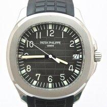 Patek Philippe Aquanaut 5167/1A-001