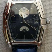 Lucien Rochat – Model: Kron – 1990s – Men's watch