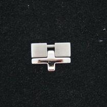 Raymond Weil Parsifal Link Steel 15mm