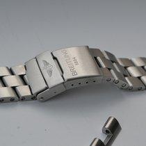 Breitling Professional II 22mm Bracelet