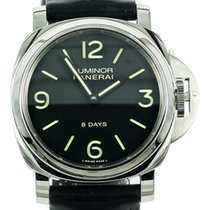Panerai Luminor Mariner 8 Day