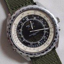 Μπρέιτλιγνκ  (Breitling) 2300 NAVITIMER JUPITER, IRAQ AIR...