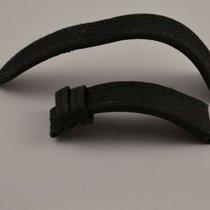 Breitling Military Armband Band 24mm 24-20 Für Dornschliesse...